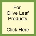Favourite Olive Leaf Products